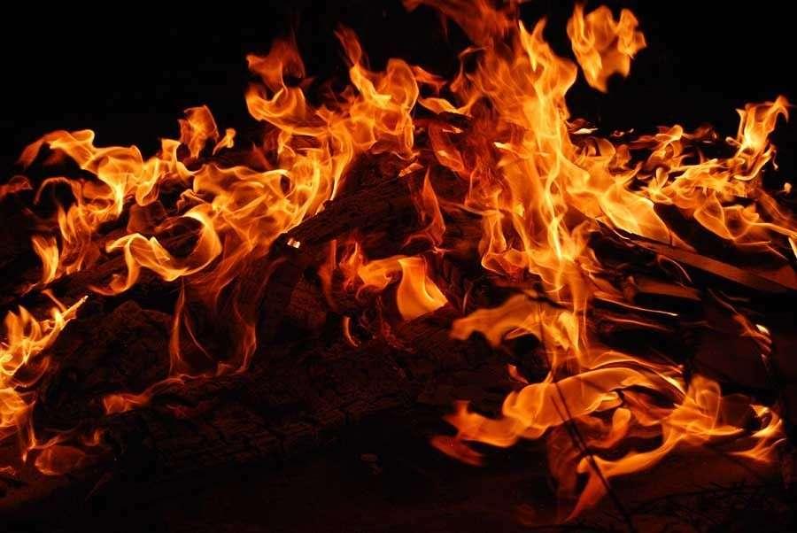Qué es y como funciona el fuego