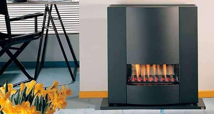 Diferencias entre estufas de gas y eléctricas