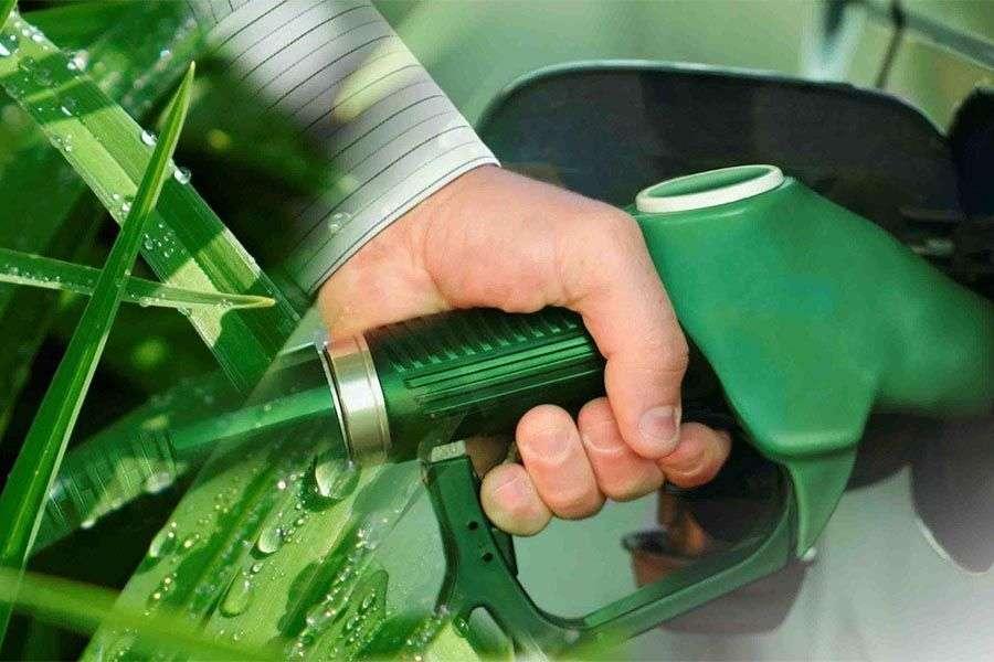 Qué es el bioetanol y dónde comprarlo
